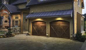 Collins Overhead Doors Everett Ma Collins Overhead Door Inc