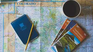 Colorado Google Maps by How To Simply Embed Google Maps In Divi Code Module 2017 Teqme