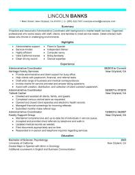 resume format samples download contemporary resume format resume format and resume maker contemporary resume format contemporary resume word template download contemporary resume format