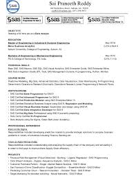 cover letter for technical support job image collections cover