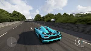 koenigsegg agera r wallpaper 1080p white forza motorsport 6 koenigsegg agera gameplay youtube