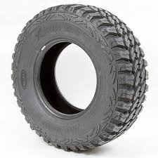 jeep wrangler unlimited wheel and tire packages jeep wheel tire packages wrangler tire combo packages