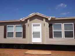 used 2 bedroom mobile homes for sale design ideas a1houston com