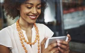 Kiplinger Budget Worksheet How To Cut Smartphone Costs