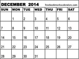 printable desk calendar december 2014 27 best december 2014 calendar images on pinterest printables
