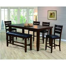 Dining Room Tables And Chairs For 4 Dining Room Sets Tables U0026 Chairs Dining Room Furniture Sets