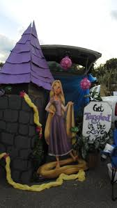 331 best trunk or treat ideas images on pinterest booth ideas