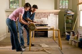 home renovation loan home renovation fannie mae homestyle loan