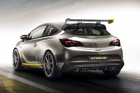 opel astra 2017 a new opel astra opc to be unveiled in 2017 motor exclusive