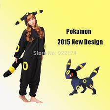Pokemon Halloween Costumes Buy Wholesale Pokemon Halloween Costumes Adults China