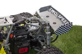 baja buggy buy king motor 2 speed buggy speed 29cc ported 1 5th baja buggy