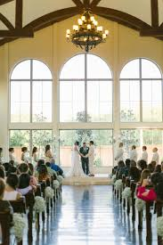 inexpensive wedding venues in venues outdoor wedding venues dfw azle wedding venues cheap