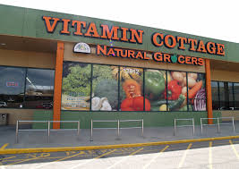 Natural Grocers Vitamin Cottage by Businessden Grocer Planting Third New Store In Wash Park Businessden