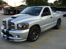 dodge ram srt 10 2004 dodge ram srt 10 turbo for sale dodge ram srt 10 forum