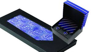 tie boxes customize printed tie boxes packaging suppliers wholesale custom box