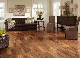 3 4 x 5 select patagonian rosewood bellawood lumber liquidators