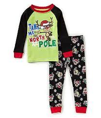 boys size 14 pajamas decore