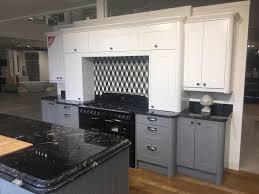 ex display kitchen in lancashire gumtree