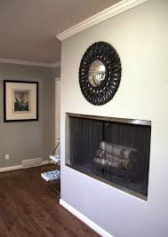 84 best paint images on pinterest benjamin moore bristol and