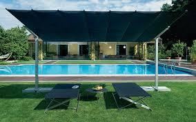 Cantilever Patio Umbrella Cantilever Patio Umbrella Ideas Design Delightful Outdoor Ideas