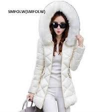 Warm Winter Coats For Women Online Get Cheap Padded Winter Jackets For Women Aliexpress Com