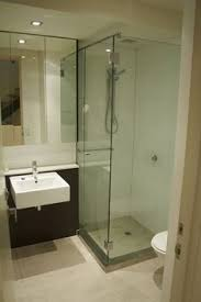 Small Bathroom Ideas Images - 7 awesome layouts that will make your small bathroom more usable