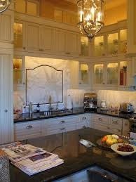 Granite Top Kitchen Islands Appliances Lovely Granite Kitchen Island Replacing Granite