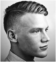 uk mens hairstyles pictures on mens trending hairstyles 2014 cute hairstyles for girls