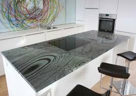 arbeitsplatte küche granit arbeitsplatten schubert naturstein