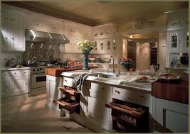 Kitchen Cabinets Bc Kitchen Cabinets Vancouver Bc Top 25 Best Kitchen Cupboards