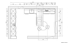 Angebot Einbauk He Küchenstudio In Braunschweig U2013 Markenküchen Küchenplaner