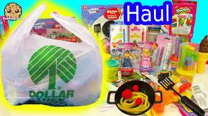 dollar tree store craft sets toys haul of playdoh disney
