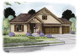 floor plans kansas city new home builders tom french construction