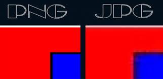 convertir varias imagenes nef a jpg herramientas para convertir imágenes png a jpg sin perder calidad