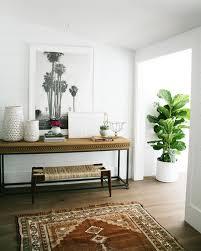 home mandir decoration cool temple decoration ideas for home photos home decorating ideas