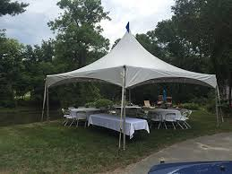 marblehead tent event u0026 party rentals gallery page serving