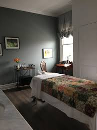 the inn and spa at beacon opens this weekend u2014 a little beacon blog