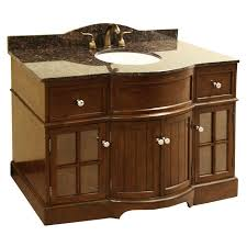 48 Bathroom Vanity Without Top Manificent Decoration 48 In Bathroom Vanity With Top 48 Inch