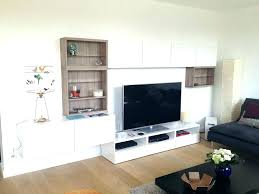 matching tv stand and coffee table tv stand and coffee table set stand coffee table set glass stand and