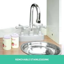 Kitchen Sink Play Kitchen Sink Kitchen Sink Play Comments Playset Kitchen Sink