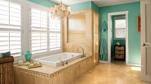 master suite bathroom ideas 65 calming bathroom retreats southern living