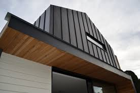 Home Designer Pro Roof Return by Simple Exterior Cladding System Good Home Design Unique On
