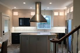 how much do wood mode cabinets cost wood mode custom cabinetry kreamer pa us 17833 houzz