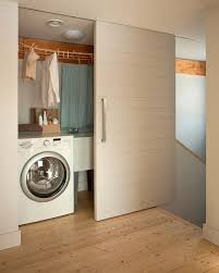 32 best residential laundry images on pinterest ideas laundry