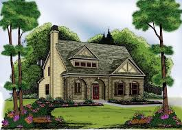 Small French Country Cottage House Plans 181 Best Houseplans Images On Pinterest House Floor Plans Dream