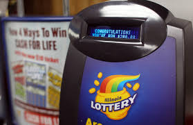 halloween scratch off tickets illinois lottery ticket sales plunge after payout delay chicago