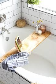 best 25 bath caddy ideas on bath shelf spa inspired