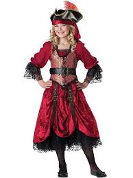 Pirate Halloween Costume Kids 294 Disney 2016 Images Wallpaper