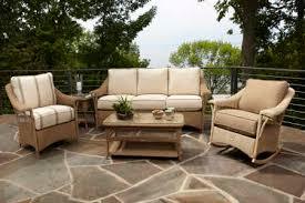patio furniture seasonal specialty stores foxboro natick ma