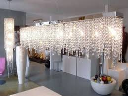 Home Interior Decoration Items by Home Interior Decoration Accessories Luxury Lamps Interior Trendy
